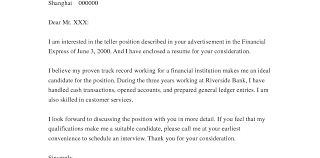sle cv cover letter resume resume bank teller no experience awesome resume for bank