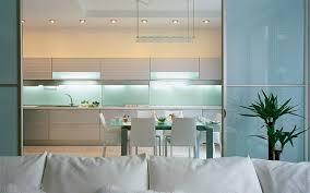 kitchen glass backsplashes kitchen glass kitchen backsplash gallery design diy easy menards