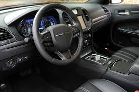 chrysler car interior 2016 chrysler 300s edgier elegance wheels ca