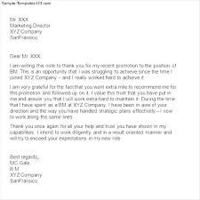 best 25 farewell letter to boss ideas on pinterest thank you