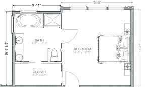 floor plans for master bedroom suites master suite ideas layout master bedroom addition floor plans with
