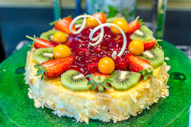 fruit delivery fruit nut cake order online bangalore fruit nut cake online delivery