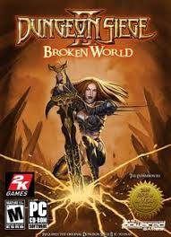 dungeon siege similar amazon com dungeon siege legends of aranna expansion pack pc