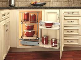 corner kitchen cabinet storage ideas corner storage kitchen how to plan a corner kitchen cabinet cabinets
