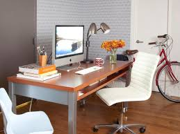 office office room design office space interior design ideas
