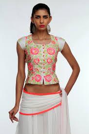 corset blouse pin by sirisha dronamraju on blouses silk fabric