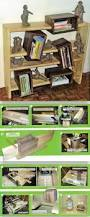 Diy Furniture Plans by 1164 Best Furniture Plans Images On Pinterest Furniture Plans