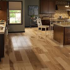 somerset hardwood flooring somerset hardwood flooring reviews