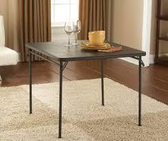 big lots kitchen furniture tables big lots