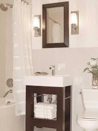 small bathroom curtain ideas bathroom curtain ideas for shower complete ideas exle