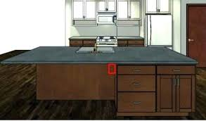 kitchen island electrical outlet kitchen island outlets kitchen island outlet kitchen island outlets