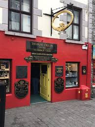 claddagh ring galway dillon s claddagh gold galway ireland top tips before
