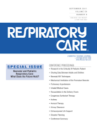 asthma 2015 and beyond respiratory care