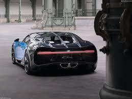car bugatti 2017 bugatti chiron 2017 picture 51 of 154