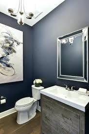 navy blue bathroom ideas grey and blue bathroom ideas chocolate and cream grey blue bathroom