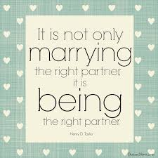 wedding quotes happy quotes about a happy home is where the is treated like