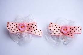 baby barrettes croq zine the archive make baby barrettes with