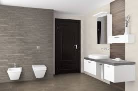 contemporary bathroom tiles design ideas modern bathroom tile gray gen4congress