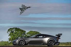 lego aston martin vulcan aston martin vulcan in tribute to its v bomber namesake bhp cars