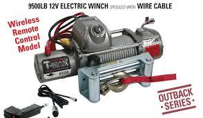 bushranger winch wiring diagram 28 images arb 4 215 4