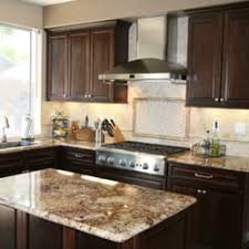 Floor Decor In Norco Ca Custom Tile Stone U0026 Decor 34 Photos U0026 13 Reviews Contractors