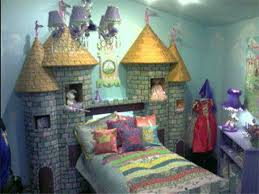 Extreme Home Makeover Bedrooms List Of Shows
