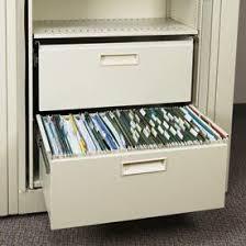 Folders For Filing Cabinet 21 Best Home U0026 Kitchen File Cabinets Images On Pinterest