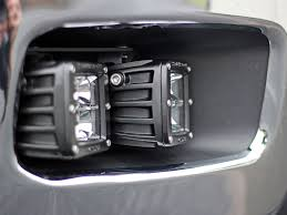 2003 chevy silverado fog lights this completes the lighting setup adding another 6 500 lumen to the