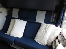 north american culture archives ielanguages com blog amtrak train bedroom