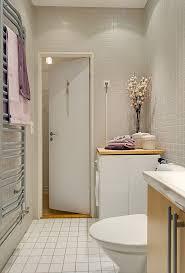 apartment bathroom ideas lovely apartment bathroom ideas cozy small bathroom navpa2016