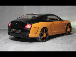 bentley mansory bentley continental gt wallpapers for your desktop pleasure of