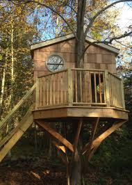 tree house photos gallery ct tree house brothers