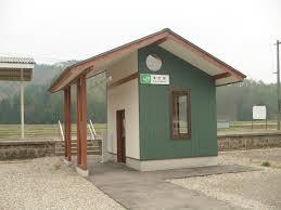 Suehiro Station