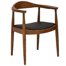 hans wegner style kennedy chair u2013 poly bark