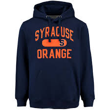 syracuse orange outlet store discount orange gear cheap ncaa