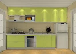 Simple Small Kitchen Design Simple Interior Design Ideas For Kitchen Kitchen Simple Kitchen