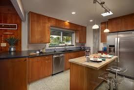 modern island kitchen kitchen remodels tucson