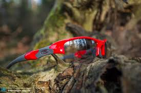 best mtb jacket 2015 group test the best mountain bike glasses for the winter