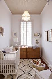 Decor Nursery 23 Practical And Stylish Tiny Nursery Décor Ideas Digsdigs