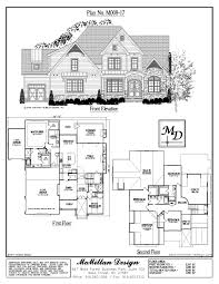 uncategorized custom home plan with photos rare uncategorizeds