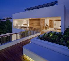 Download Ideas For Small Balcony by Small Apartment Patio Ideas On A Budget Exterior Balcony Designs
