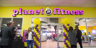 american family association slams planet fitness for response to