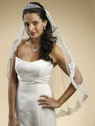 hairstyles with mantilla veil collections of wedding tiara with veil attached cute hairstyles