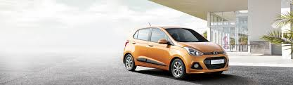 grand i10 highlights hatchback hyundai worldwide