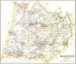 Map Nj Whippany Nj Map My Blog