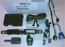 remote start and play ford truck enthusiasts forums
