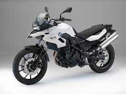 bmw motocross bike first pictures of the 2015 bmw bike line up autoevolution