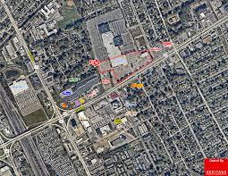 Lenox Mall Map Hampton Va Sears Newmarket Fair Mall Retail Space For Lease