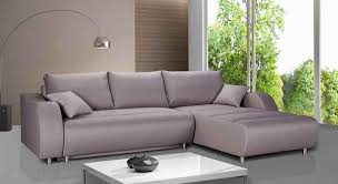 Modular Sofa Bed Modular Sofa Bed 16 Gallery Image And Wallpaper