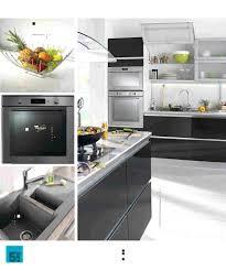 conforama logiciel cuisine conforama logiciel cuisine trendy toutes nos cuisines avec meuble